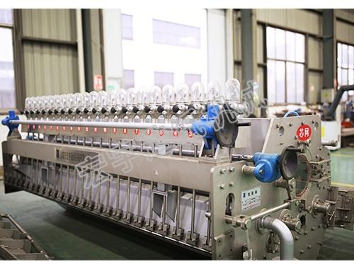 气垫式流浆箱生产厂家