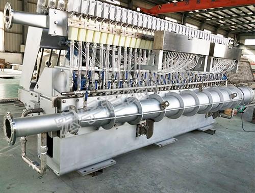 水力式流浆箱生产厂家
